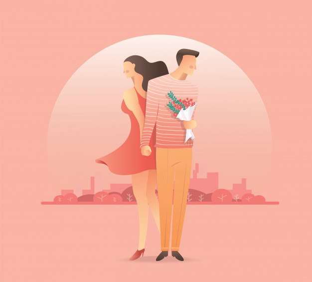 Things One Should Look For In their Potential Partner